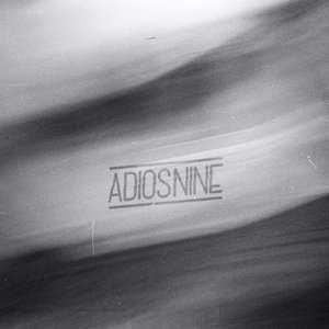 Bild för 'Adios Nine'