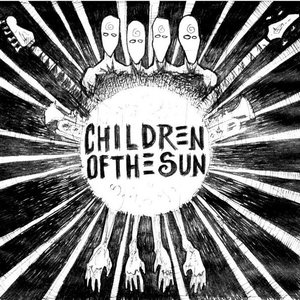 Image for 'Children of the Sun'