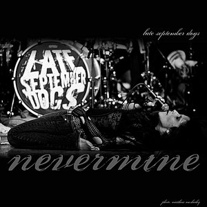 Image for 'Nevermine'