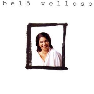 Image for 'Belô Velloso'