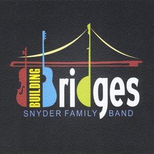 Image for 'Building Bridges'