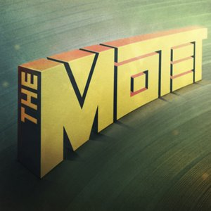 Image for 'The Motet'