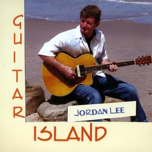Image for 'Guitar Island'