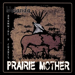 Image for 'Prairie Mother'