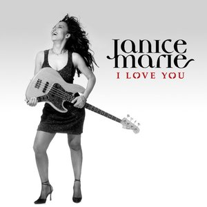 Image for 'I Love You (Single)'
