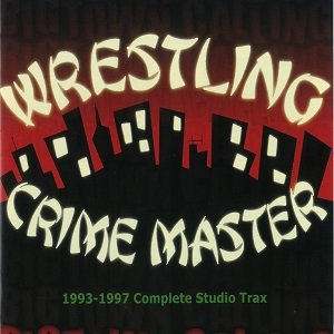 Image for 'Bigtown Calling 1993-1997 complete studio trax'