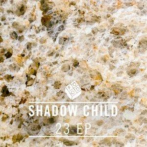 Imagen de '23 EP'