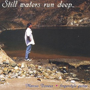 Image for 'Still Waters Run Deep'