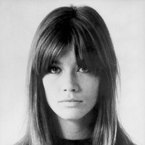 Image for 'Françoise Hardy'