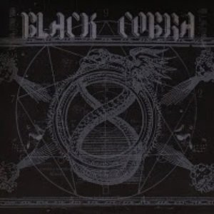 Image for 'Black Cobra'