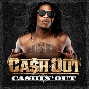 Image for 'Cashin' Out'