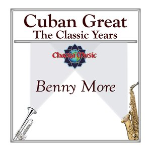 Image for 'Cuban Great - The Classic Years'