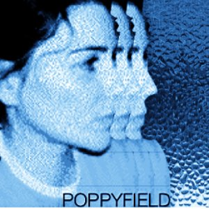 Image for 'Poppyfield'