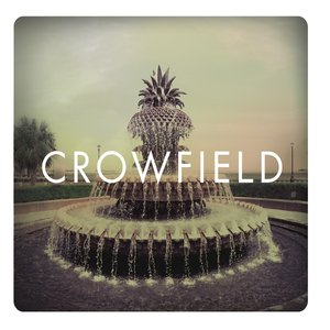 Image for 'Crowfield'