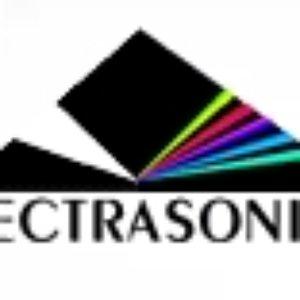 Image pour 'Spectrasonics'