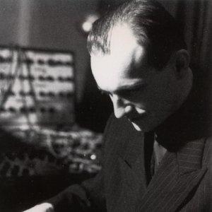 Image pour 'Jean-Marc Vivenza'
