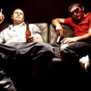 Image for 'Kla$ & Czar'