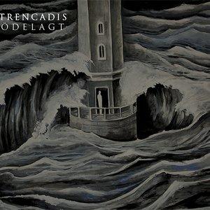 Image pour 'Trencadis'