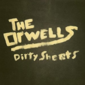 Image for 'Dirty Sheets'