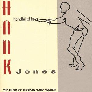 Image for 'Honeysuckle Rose (Instrumental)'