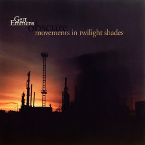 Immagine per 'Obscure Movements in Twilight Shades'