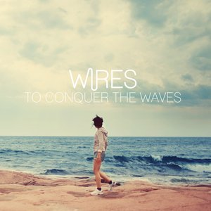 Image for 'To Conquer The Waves'