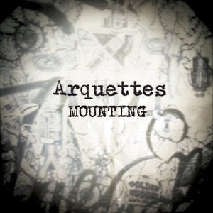 Image for 'Mounting'