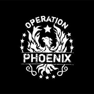 Image for 'Operation Phoenix'
