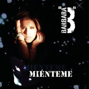 Image for 'Mienteme'