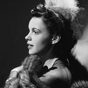 Image for 'Judy Garland'