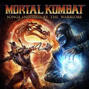 Image for 'Deathstalker (Scorpion's Theme)'