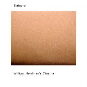 Image pour 'Willian Herdman's Cinema'