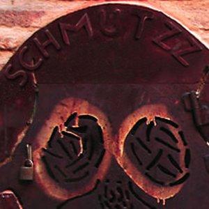 Image for 'SCHMUTZZ2-Enter the Schmutzkeller'