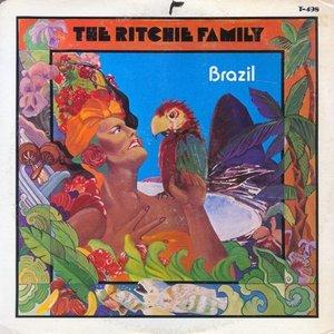 Imagem de 'Brazil'