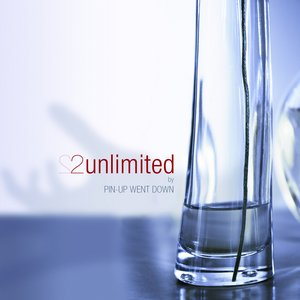 Image for '2Unlimited'