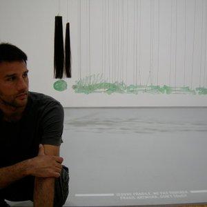 Image for 'Diego Fontecilla'