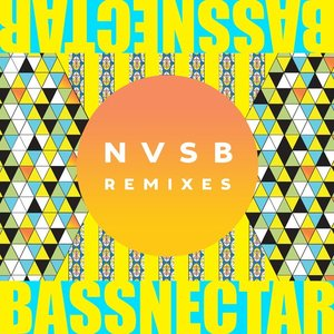 Image for 'NVSB Remixes'