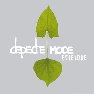 Bild für 'Freelove (Flood mix)'