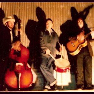 Image for 'Hobo Jazz'