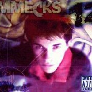 Image for 'emmecks12'