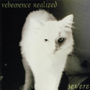 Image for 'Severe'