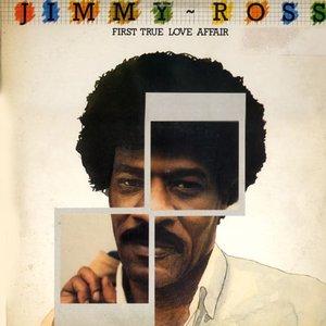 Bild für 'Jimmy Ross'
