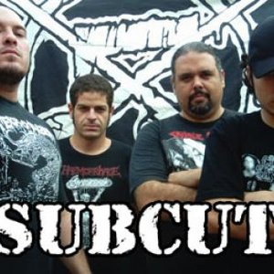 Image for 'Subcut'