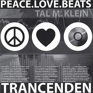 Immagine per 'Peace Love Beats'