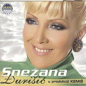 Image for 'Snezana Djurisic'