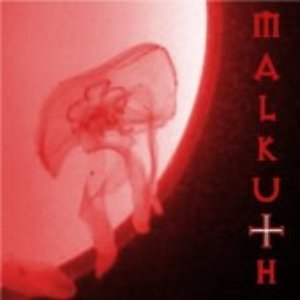 Image for '[Tribe of] Malkuth'