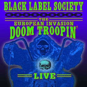 Image for 'The European Invasion: Doom Troopin' live'