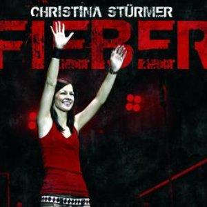 Image for 'Fieber (Stadion Instrumental)'