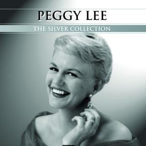 Image for 'The Silver Collection'