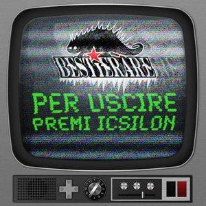 Image for 'Per Uscire Premi Icsilon'